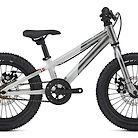 2021 Commencal Ramones 16 Bike