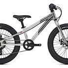 2021 Commencal Ramones 20 Bike