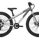 2021 Commencal Ramones 24 Bike