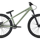 2021 Commencal Absolut Bike