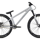 2021 Commencal Absolut RS Bike