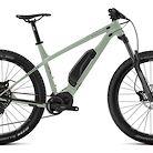 2021 Commencal MaxMax Power E-Bike