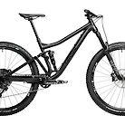 2020 Last Glen Ride Bike