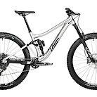 2020 Last Glen Trail Bike