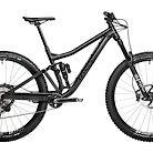 2020 Last Glen Trail XT Bike