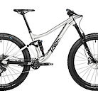 2020 Last Glen SL Bike