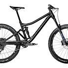 2020 Last Clay Ride Bike