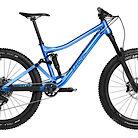 2020 Last Clay SL Bike