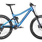 2020 Last Coal Ride Bike