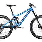 2020 Last Coal Race Bike