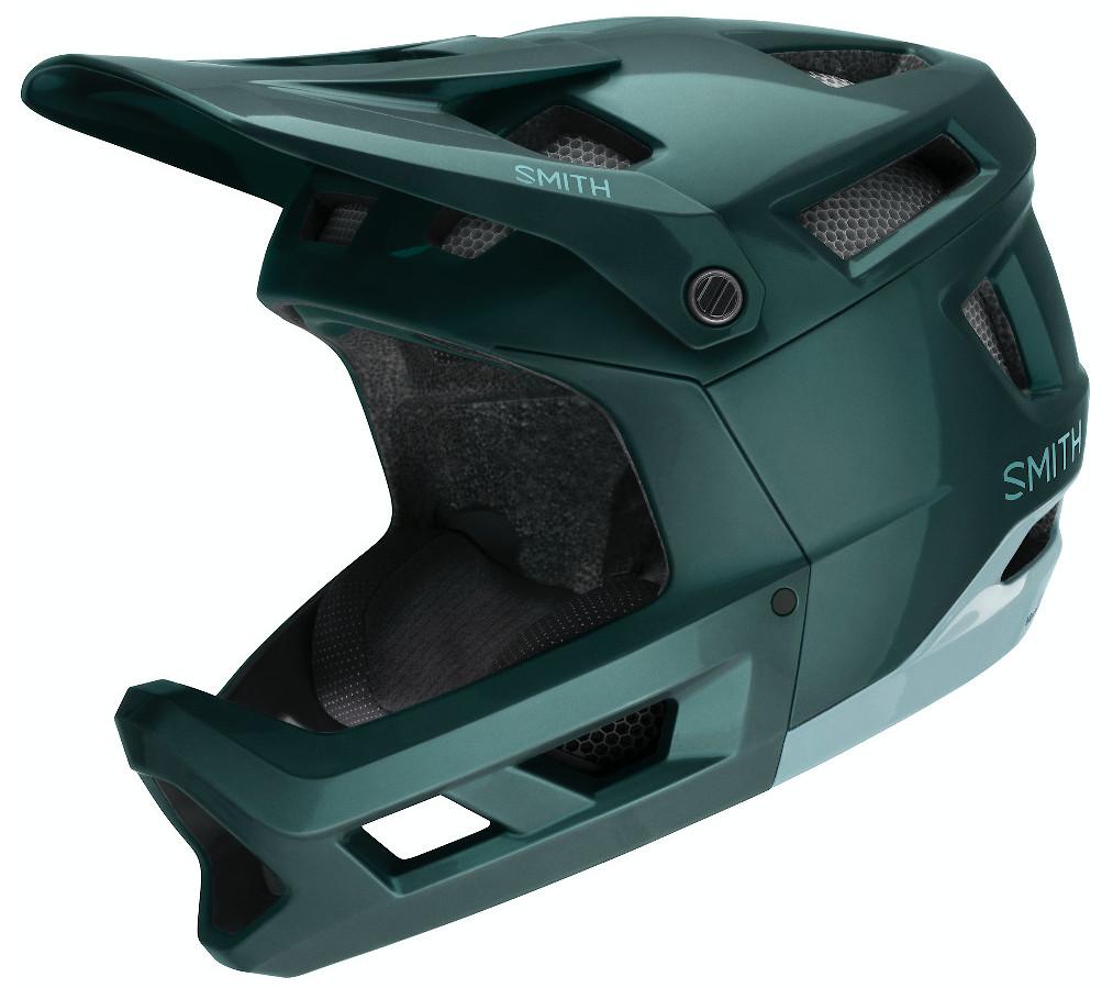 Smith Mainline MIPS Helmet (Rocky Mountain Enduro)