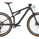 2021 Specialized Epic EVO Comp Bike