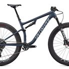 2021 Specialized Epic EVO Expert Bike