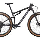 2021 Specialized Epic Expert Bike
