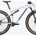 2021 Specialized Epic Pro Bike