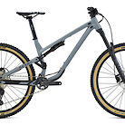 2021 Commencal Meta AM 29 Origin Bike