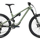 2021 Commencal Meta AM 29 Essential Bike