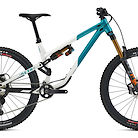 2021 Commencal Meta AM 29 Signature Bike