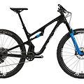 2020 Revel Ranger X01 Eagle Bike