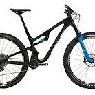 2020 Revel Ranger GX Eagle Bike