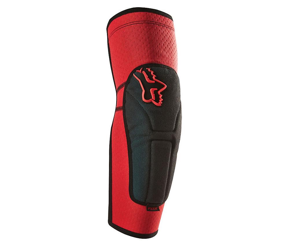 Fox Racing Launch Enduro Elbow Pads