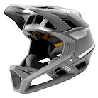 Fox Racing Proframe Quo Full Face Helmet