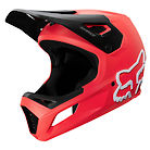 Fox Racing Rampage Full Face Helmet