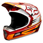 Fox Racing Rampage Comp Reno Full Face Helmet