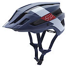 Fox Racing Flux Wide Open Helmet