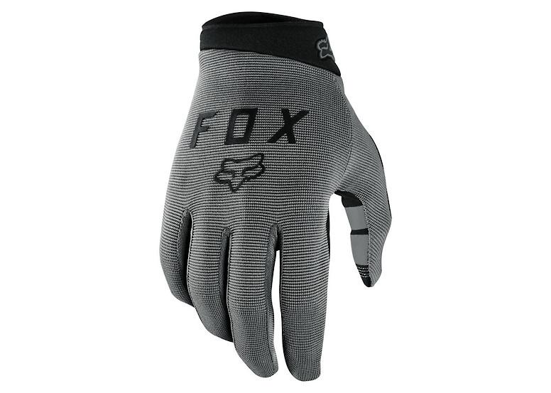 Fox Racing Ranger - PTR