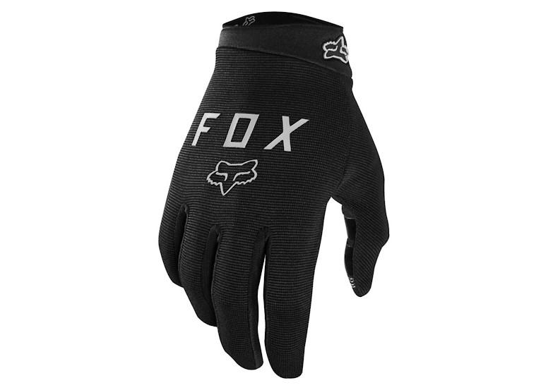 Fox Racing Ranger - Black