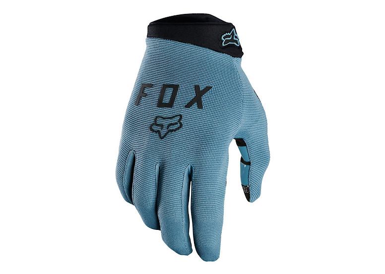 Fox Racing Ranger - Light Blue