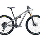 2021 Yeti SB115 C2 Bike