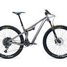 2021 Yeti SB115 C1 Bike