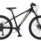 2020 KHS Alite 24 Bike