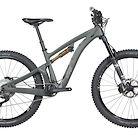 2020 Esker Elkat Factory Blend Bike