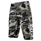 Fox Racing Defend Pro Water Riding Short