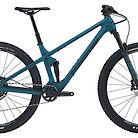 2020 Transition Spur GX Bike