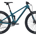 2020 Transition Spur XX1 AXS Bike