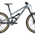 2021 Commencal Clash Origin Bike