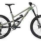 2021 Commencal Clash Essential Bike