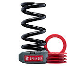Sprindex Adjustable Coil Spring