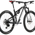 Nukeproof Launches Limited Edition Reactor 290c WORX Model