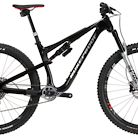 2020 Nukeproof Reactor 290c WORX Bike