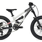 2021 Commencal Clash 20 Bike