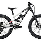 2021 Commencal Clash 24 Bike