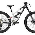 2021 Commencal Clash Junior Bike