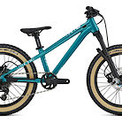 2021 Commencal Meta HT 20 Bike
