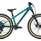 2021 Commencal Meta HT 24 Bike