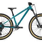 2021 Commencal Meta HT Junior Bike